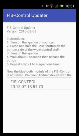 http://fis-control.de/images/Screenshot_2016-08-10-18-51-51.png