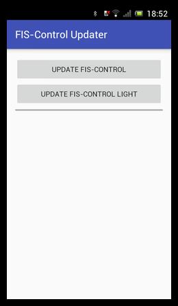 http://fis-control.de/images/Screenshot_2016-08-10-18-52-29.png