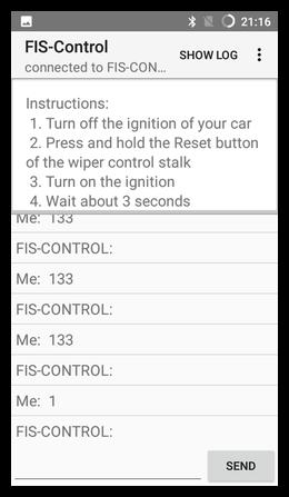 http://fis-control.de/images/screenshot1.png
