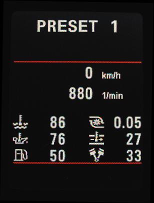 FIS-Control